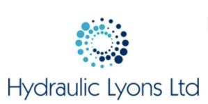 HydraulicLyons_logo